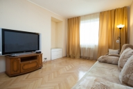 Cities Reference Apartment picture #101fMoscow