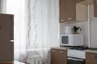 Cities Reference Appartement foto #101gMoscow