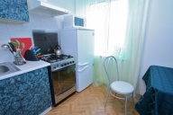 Cities Reference Appartement foto #101mMoscow