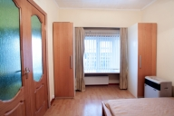 Cities Reference Appartement image #102fMoscow