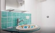 Naples Vacation Apartment Rentals, #100aNaples: Dormitorio Estudio, 1 Bano, huèspedes 4