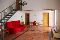 Naples Vacation Apartment Rentals, #103NR: 3 quarto, 2 Chuveiro, pessoas 8