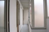 Cities Reference Apartamento Foto #103NR