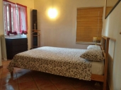 Napoli Vacation Apartment Rentals, #104bNaples: 1 camera, 1 bagno, Posti letto 3