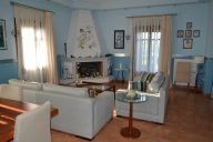 Villas Reference Apartment picture #100Naxos