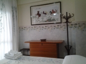 Cities Reference Apartment picture #100Nettuno