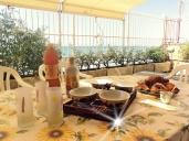 Nettuno Vacation Apartment Rentals, #100Nettuno: 3 quarto, 2 Chuveiro, pessoas 9