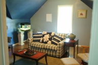 Cities Reference Appartement image #102cNewJersey