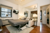 Cities Reference Appartement foto #101dNewYork