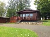 Newton Stewart Vacation Apartment Rentals, #100NewtonStewart: 2 bedroom, 1 bath, sleeps 4