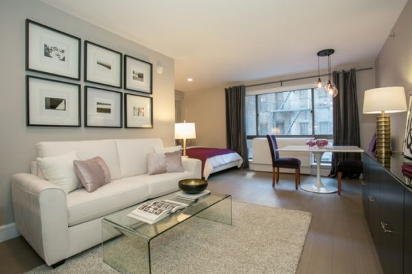 New York City Vacation Rental Studio Wifi Manhattan Upper West Side Apartment Rentals In Find Great Deals With Cities Reference
