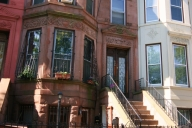 New York City Vacation Apartment Rentals, #101NYb: 2 bedroom, 1 bath, sleeps 5
