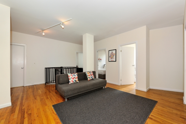 New York City Vacation Rental 6 Bedroom Wifi Manhattan Fiancial District Apartment Rentals In Find Great Deals With Cities Reference