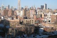 Cities Reference Appartement foto #139NY