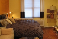 Cities Reference Appartement image #146NYf