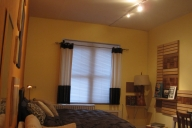 Cities Reference Apartment picture #146NYf