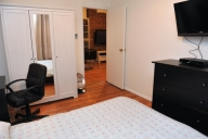 Cities Reference Apartment picture #149NY