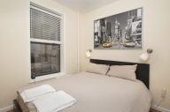 Cities Reference Apartment picture #149NewYork