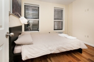 Cities Reference Appartement foto #149NewYork