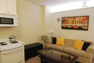 Cities Reference Appartement image #162cNewYork