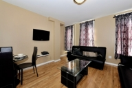 Cities Reference Appartement foto #162dNewYork