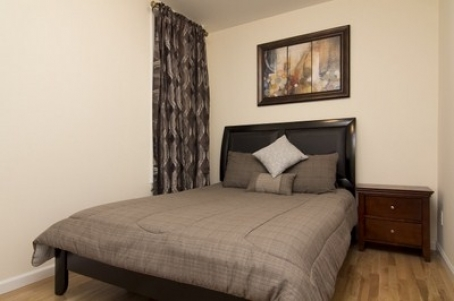 New York City Vacation Rental 2 Bedroom Wifi Manhattan East Village Apartment Rentals In New York City Find Great Deals With Cities Reference