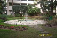 Nice Vacation Apartment Rentals, #100Nice: Chambre studio, 1 SdB, couchages 4