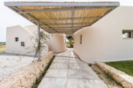 Noto Vacation Apartment Rentals, #100bVENDICARI: 3 camera, 2 bagno, Posti letto 8