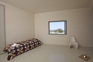 Villas Reference Apartment picture #100cVENDICARI