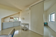 Villas Reference Appartement image #100cVENDICARI