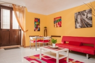 Cities Reference Appartement image #102NOTO