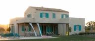 Villas Reference Ferienwohnung Bild #103Vendicari