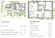 Villas Reference Appartement image #104Vendicari