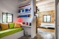 Villas Reference Apartment picture #104Vendicari
