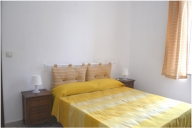 Cities Reference Appartement image #105Noto