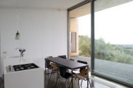 Villas Reference Apartment picture #107Noto