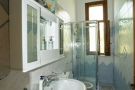 Villas Reference Appartement image #108Noto