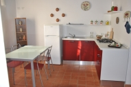 Villas Reference Apartment picture #109Noto
