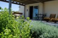 Villas Reference Apartment picture #110vendicari