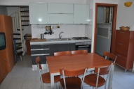 Villas Reference Apartment picture #111Noto