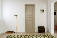 Cities Reference Appartement image #120Noto