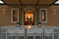 Villas Reference Apartment picture #120vendicari