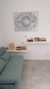 Cities Reference Apartment picture #130Noto