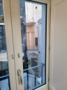 Cities Reference Appartement foto #130Noto