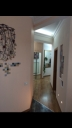 Cities Reference Appartement image #103Odessa