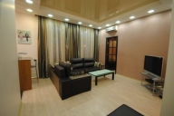 Odessa Vacation Apartment Rentals, #103gOdessa: 2 bedroom, 2 bath, sleeps 6