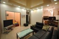 Villas Reference Apartment picture #103gOdessa