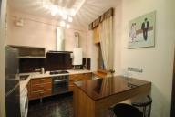 Villas Reference L'Appartamento foto #103gOdessa