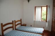 Villas Reference Apartamento Foto #100Olbia