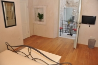 Cities Reference Appartement image #100bOmis